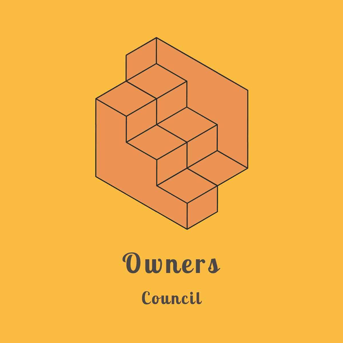 Owners Council